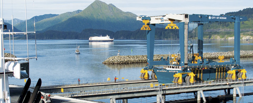 Port-of-Kodiak-Boatyard