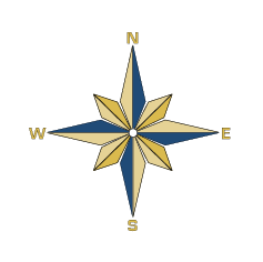 Pacific Coast Congress of Harbormasters and Port Managers