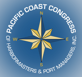 Pacific Coast Congress of Harbormasters and Port Managers, Inc.